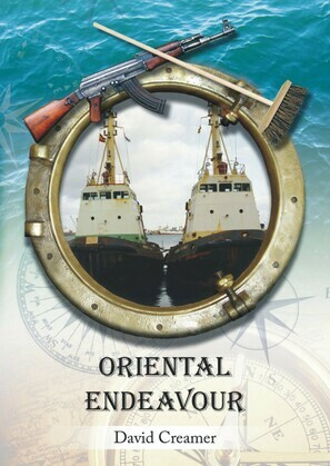 Oriental Endeavour
