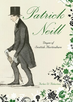 Patrick Neill