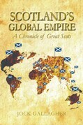 Scotland's Global Empire
