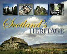 Scotland's Heritage