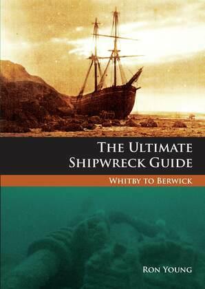 The Ultimate Shipwreck Guide
