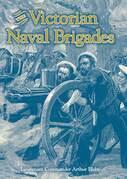 The Victorian Naval Brigades