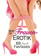 Best of Frauen-Erotik
