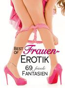 Best of Frauen-Erotik