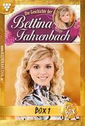 Bettina Fahrenbach Jubiläumsbox 1 – Liebesroman