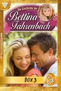 Bettina Fahrenbach Jubiläumsbox 3 – Liebesroman