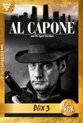 Al Capone Jubiläumsbox 3 – Western