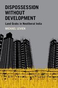 Dispossession without Development