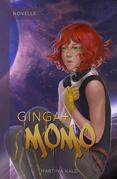 Ginga+ Momo