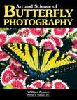 Art and Science of Butterfly Photography