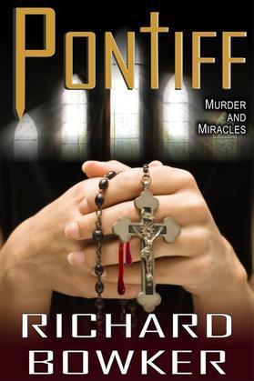 Pontiff (a Thriller)