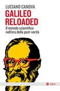 Galileo Reloaded
