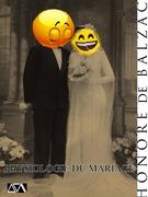 Physiologie du mariage