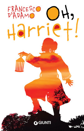 Oh, Harriet!