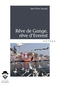 Rêve de Gange, rêve d'Everest
