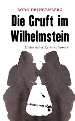 Die Gruft im Wilhelmstein