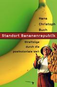 Standort Bananenrepublik