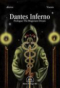 Dantes Inferno Prolog
