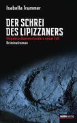 Der Schrei des Lipizzaners