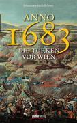 Anno 1683 - Die Türken vor Wien