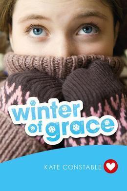 Winter of Grace