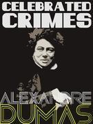 Celebrated Crimes