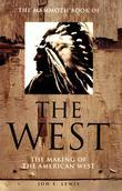 The Mammoth Book of the West: New edition
