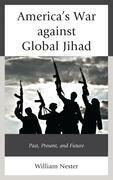 America's War against Global Jihad