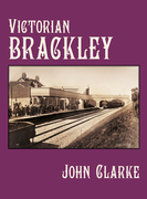 Victorian Brackley