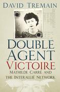 Double Agent Victoire