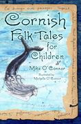 Cornish Folk Tales for Children
