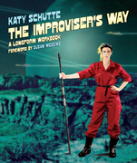 The Improviser's Way