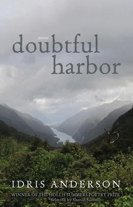 Doubtful Harbor