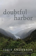 Doubtful Harbor