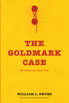 The Goldmark Case