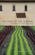 No End to the Search