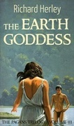 The Earth Goddess