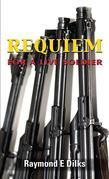Requiem for a Live Soldier