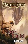 Pathfinder Saga: Herr der Teufel