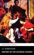 History of the Catholic Church