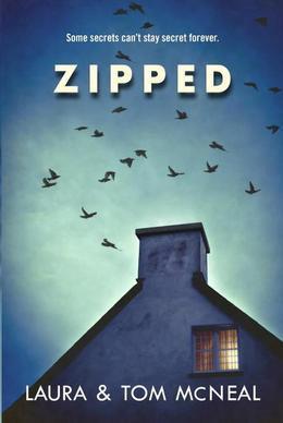 Zipped
