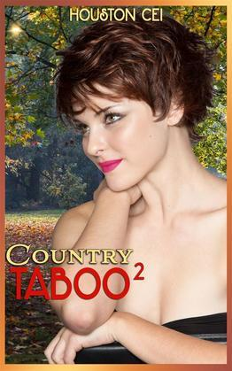 Country Taboo 2