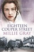 Eighteen Couper Street