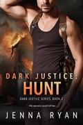 Dark Justice: Hunt