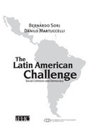 The Latin American Challenge