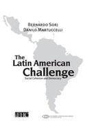 The Latin American Challenge