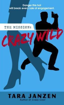 Crazy Wild