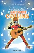 La bonne étoile d'Antoine Collins Tome 2