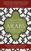 Understanding Arabs, 6th Edition