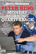 Sports Illustrated Monday Morning Quarterback